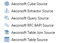 ssis components.png