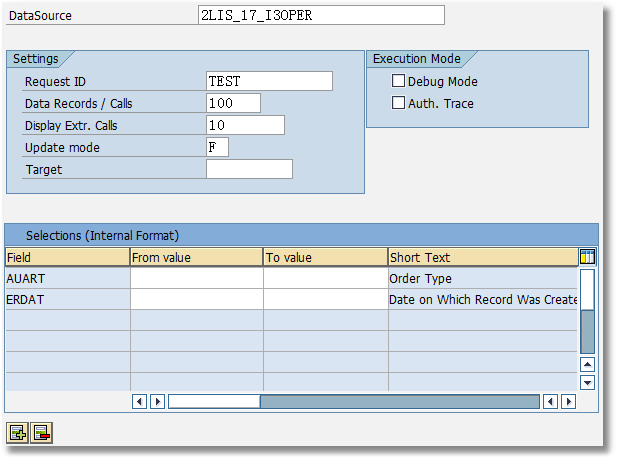 2LIS_17_I30PER RSA3.png