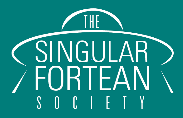 The Singular Fortean Society