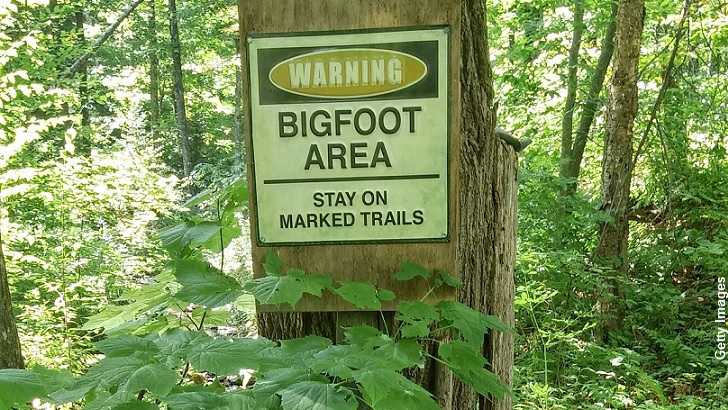 Bigfoot-Warning.jpg