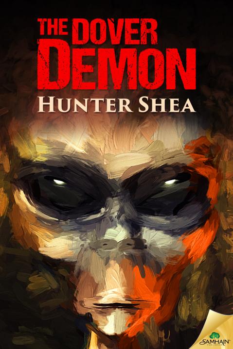 dover-demon-large-cover.jpg