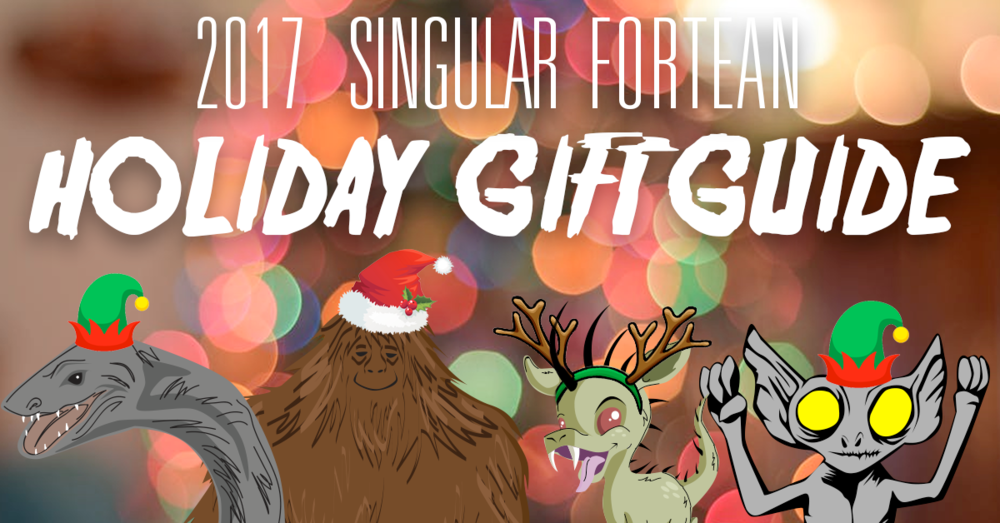 Gift_Guide_Banner.png