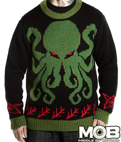Gift_Guide_MOB_CthuluSweater.jpg