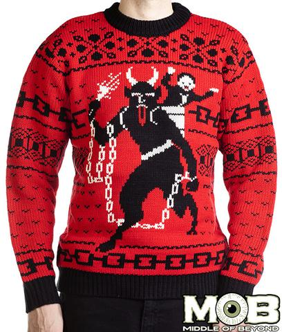 Gift_Guide_MOB_Krampus2Sweater.jpg