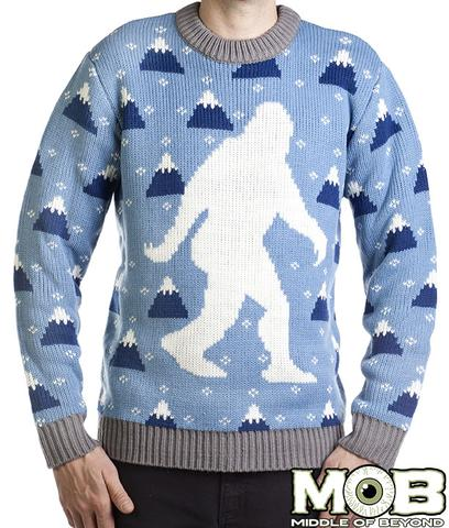 Gift_Guide_MOB_YetiSweater.jpg
