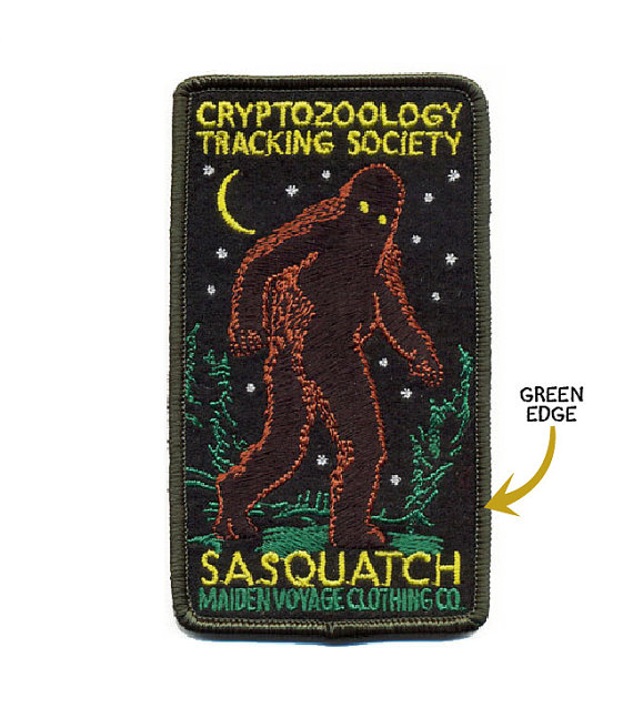 Gift_Guide_MaidenVoyage_Patch_Bigfoot.jpg