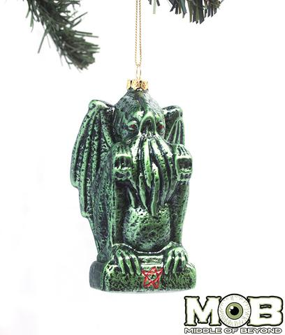 Gift_Guide_MOB_CthuluOrnament.jpg