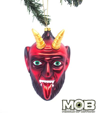 Gift_Guide_MOB_Krampus2Ornament.jpg
