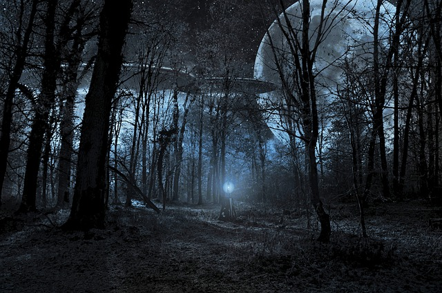 ufo-1951536_640.jpg