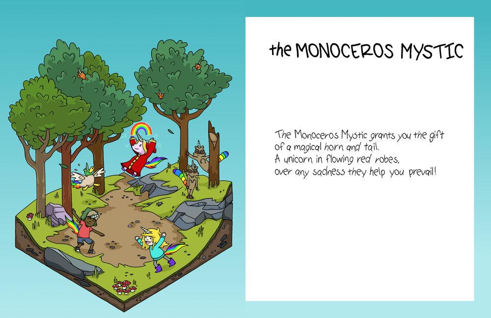 monoceros mystic- full.jpeg