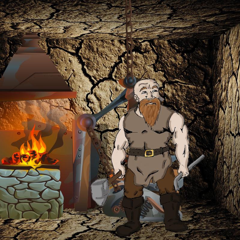 dwarf_underground.png