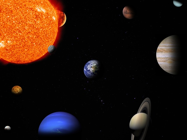 solar-system-1789557_640.jpg