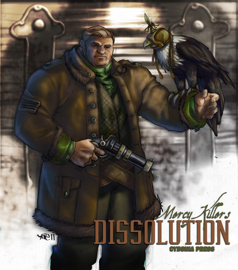 disolution_cydonia_press.jpg