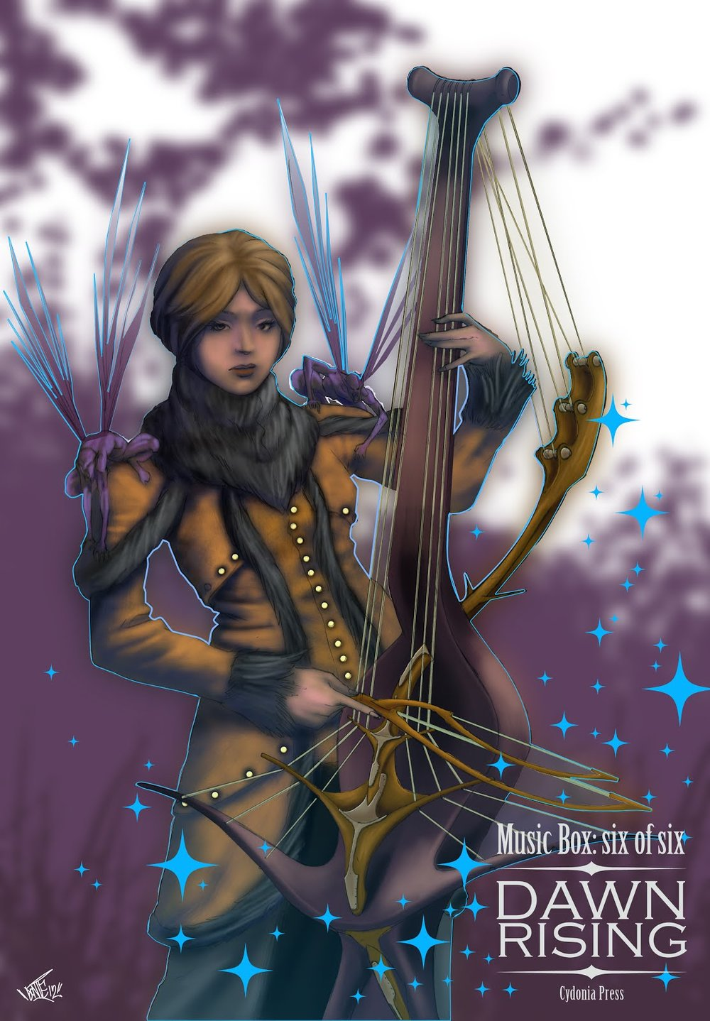 MusicBox2012_DawnRisingBG.jpg