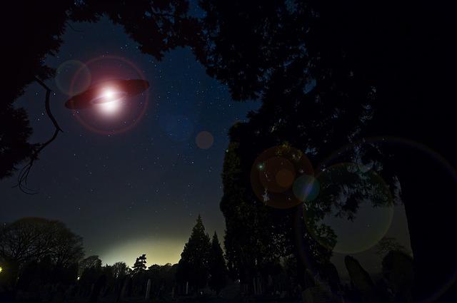 ufo-609602_640.jpg