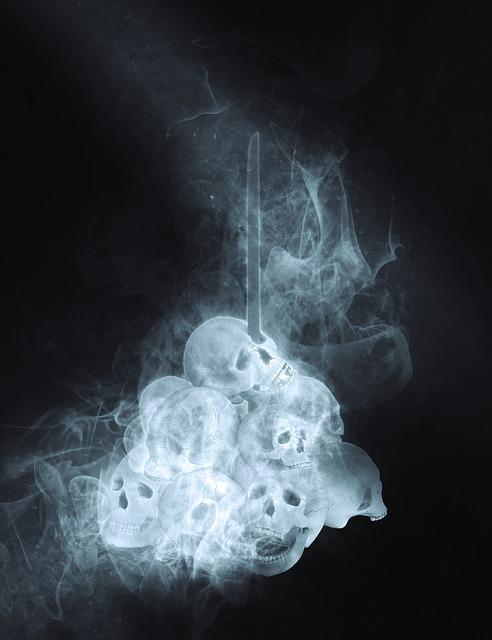skulls-1678249_640.jpg