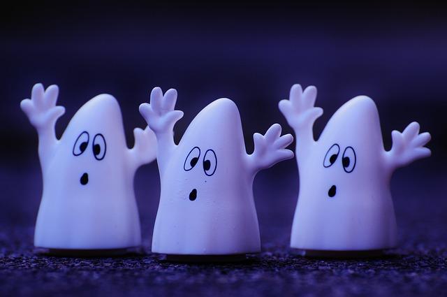 ghost-1124531_640.jpg