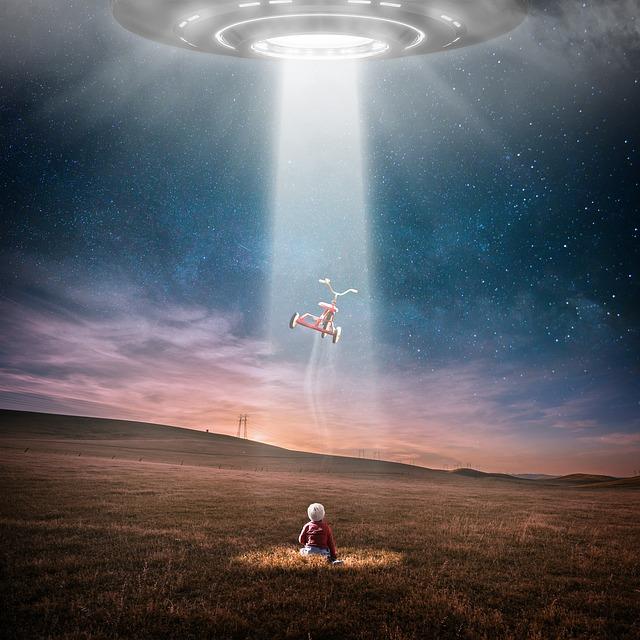 ufo-1673929_640.jpg
