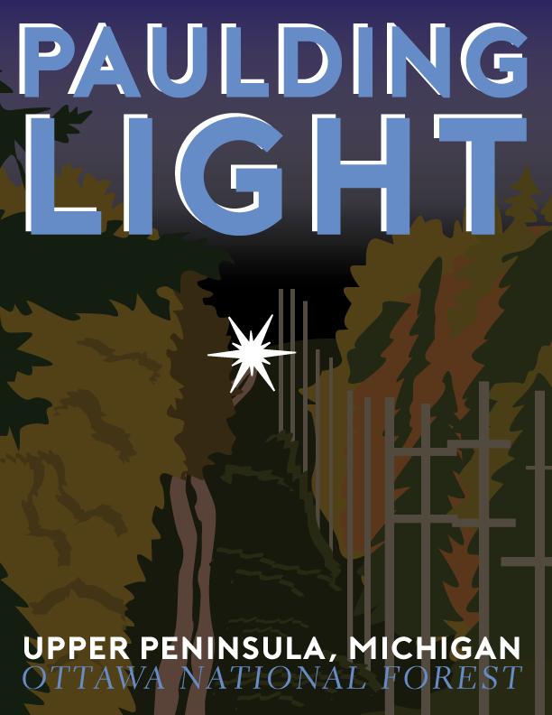 pauldinglightdesign.png