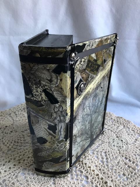 Book box skulls spine.jpeg