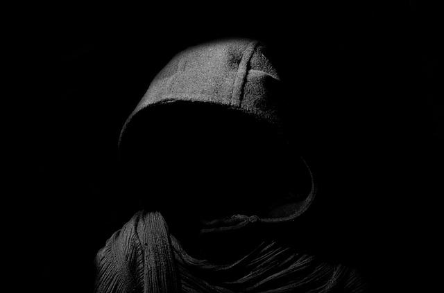 death-164761_640.jpg