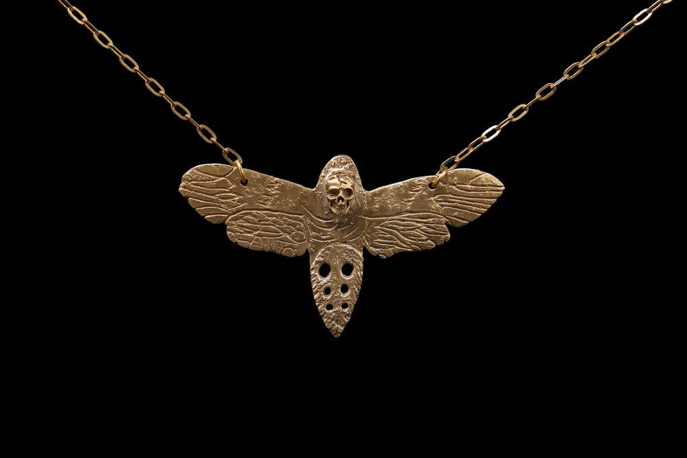 Moth_Bronze_Necklace.jpg