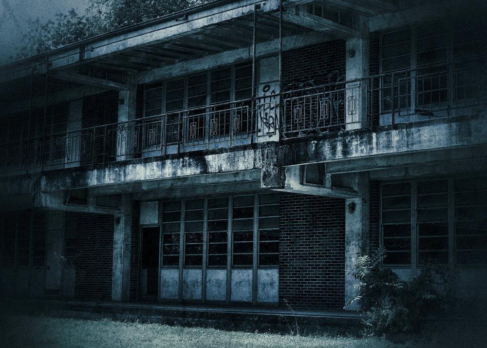 Haunted_St. John's Seminary.jpg