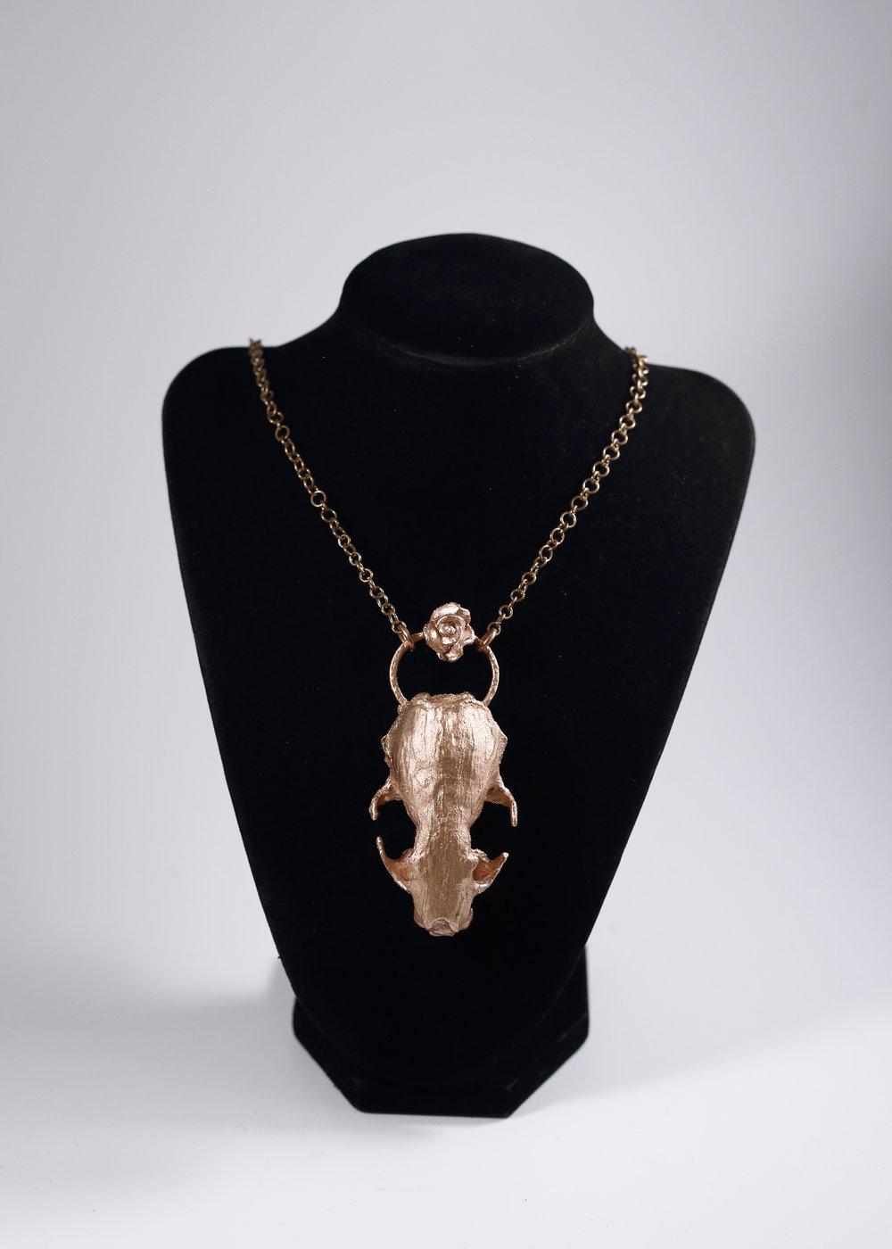 Electroformed_Skull_Necklace.jpg