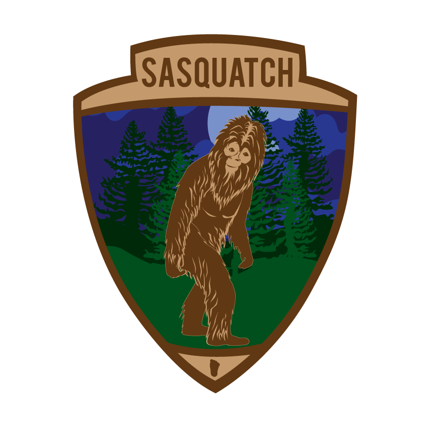 Sasquatch Design.png