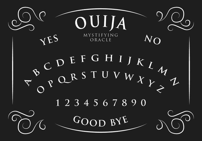 vector-ouija-board.jpg