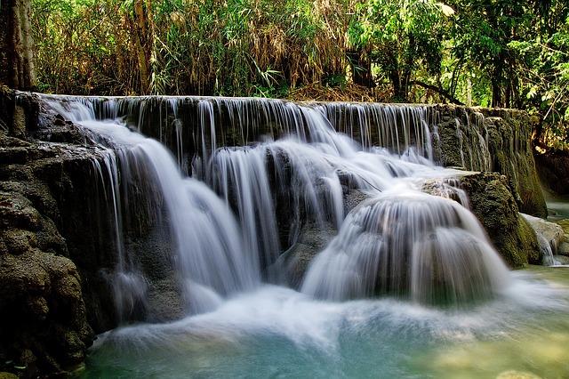 kuang-si-falls-463925_640.jpg