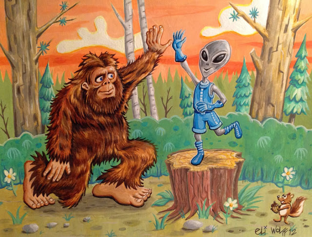 bigfoot_alien.jpg