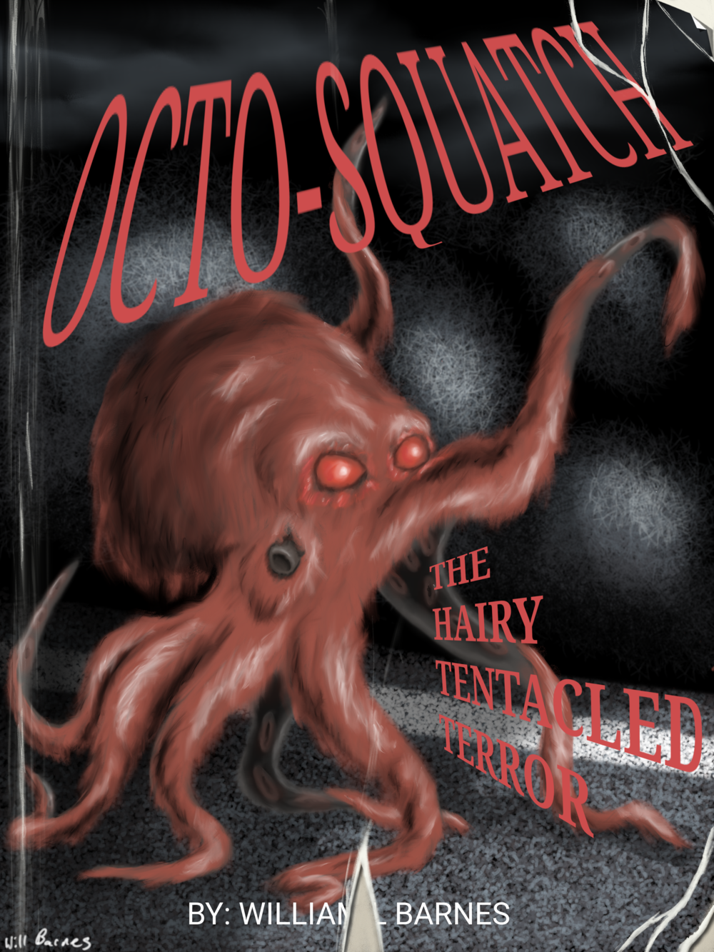 OctoSqautch.png