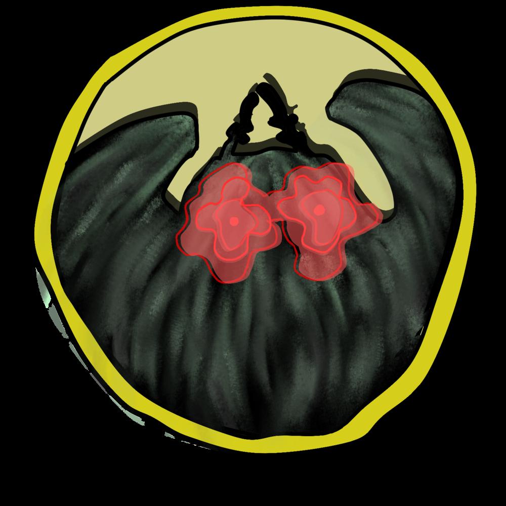 moth man.png