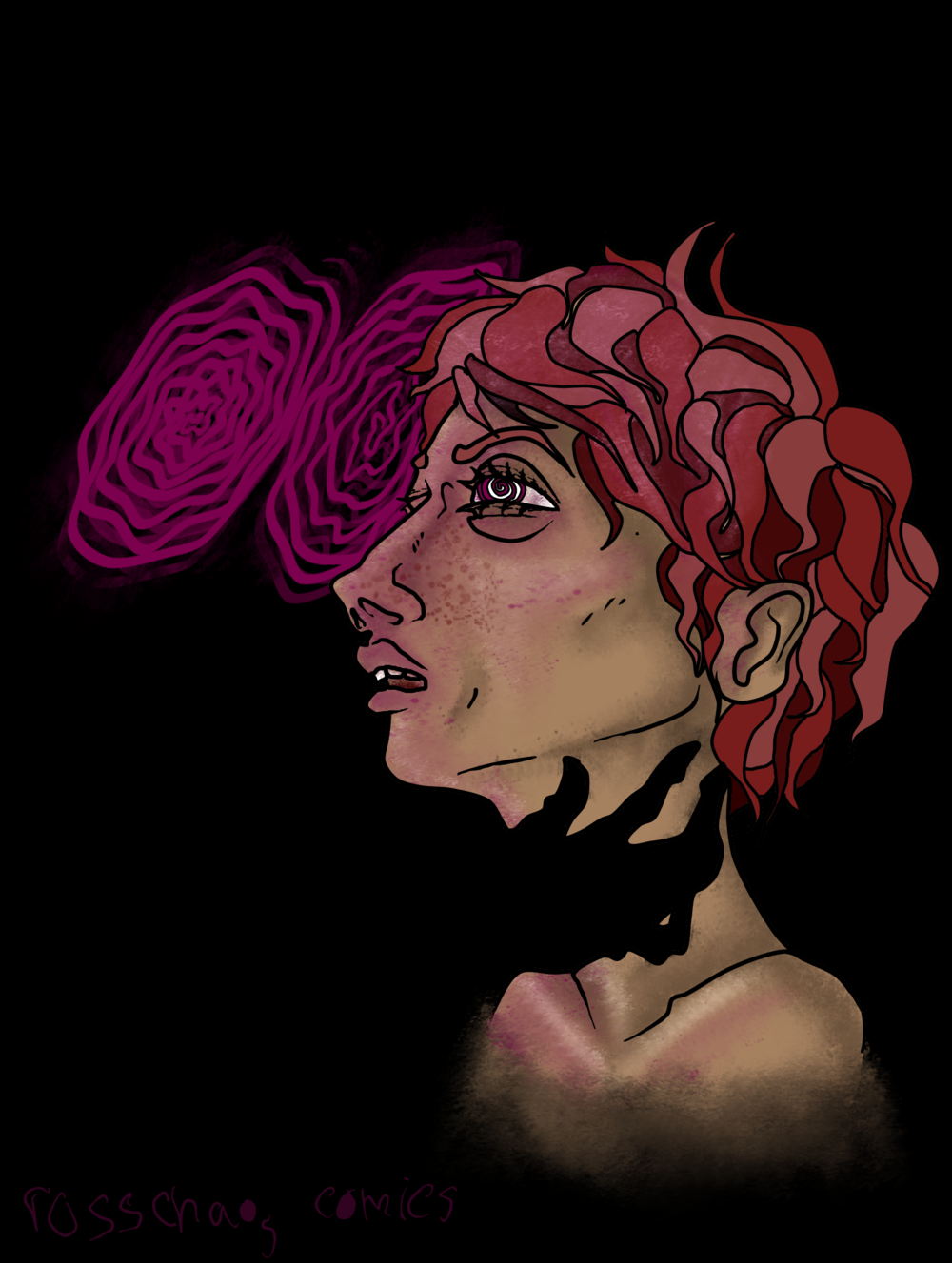 the hypnotist.png