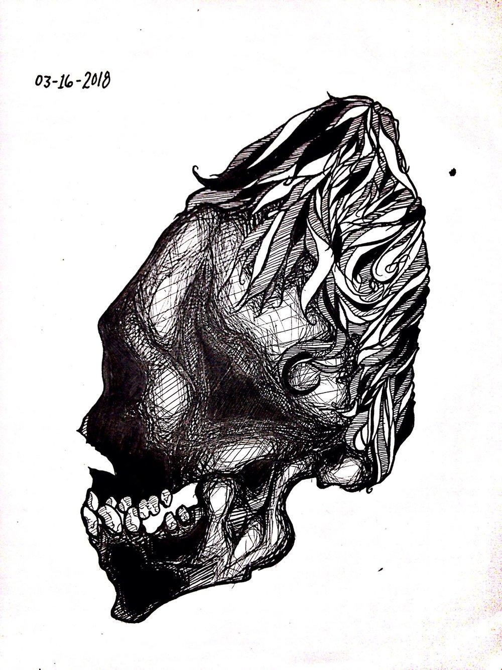 nephilim skull_1.jpg