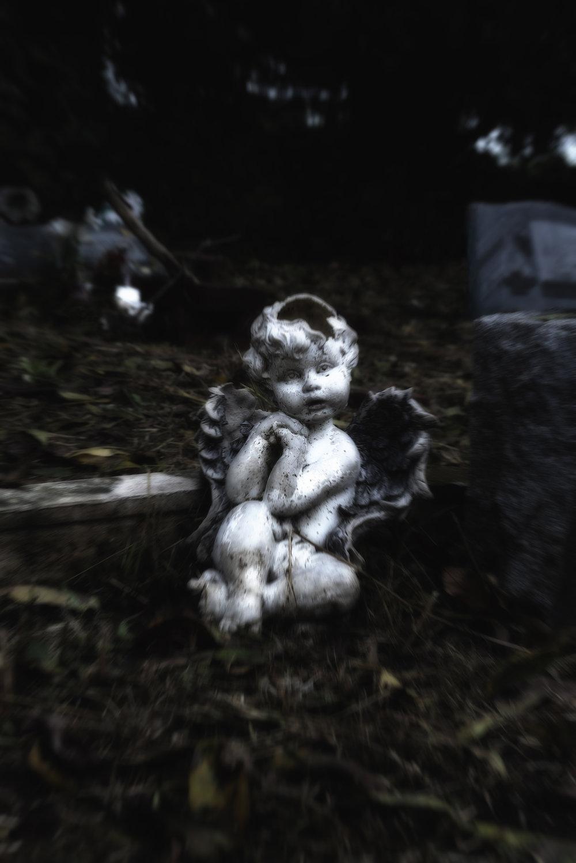lost-angel.jpg