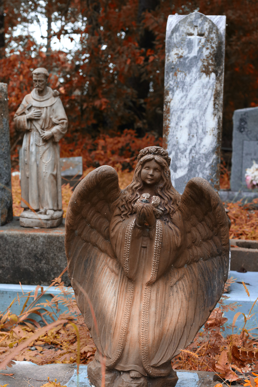 autumnangel.jpg