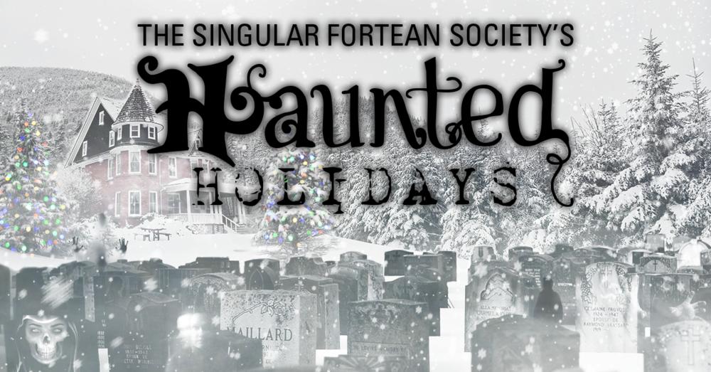 HauntedHolidays2018BlogHeader_text.png
