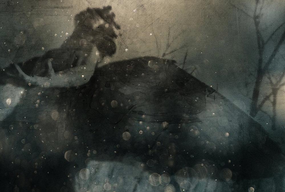 2018 mark randall dark angel.jpg