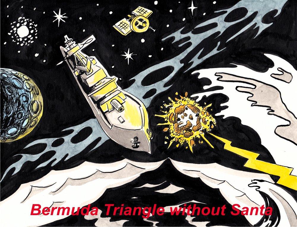 BermudaTriangleWithoutSanta.jpg