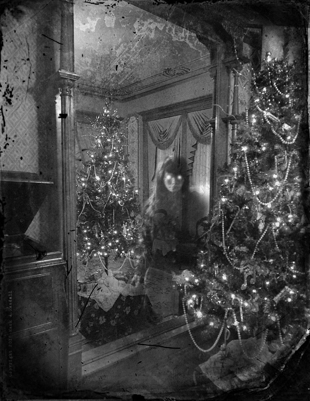 2018 singular fortean haunted holidays mark randall 1.jpg