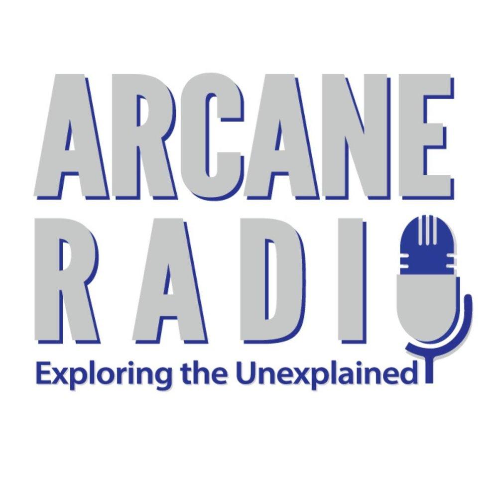 Arcane Radio_logo.jpg