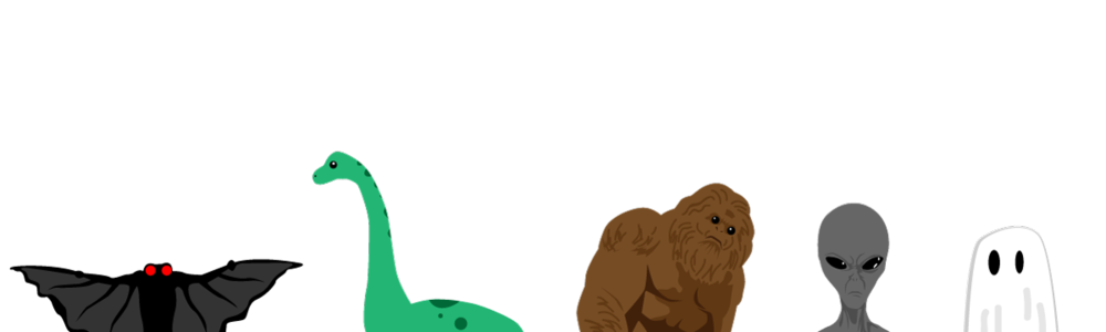 monsterbannernew.png