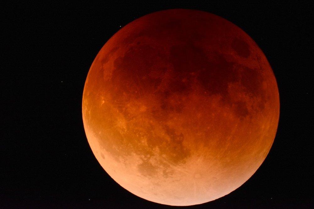 eclipse 2017 apocalypse