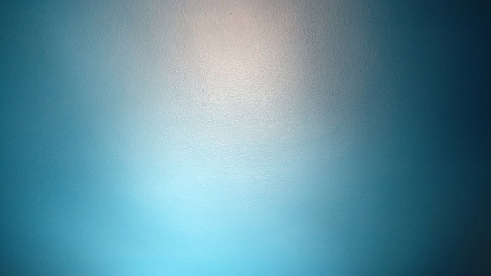wall-2093277_1280.jpg