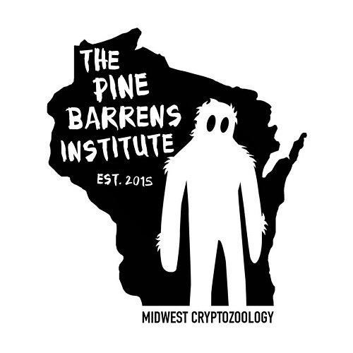 (Image credit: Adam Benedict/The Pine Barrens Institute)