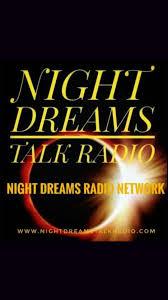 Night Dreams 2.jpg