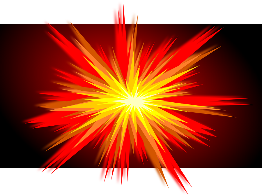 explosion-1534707_1280.png