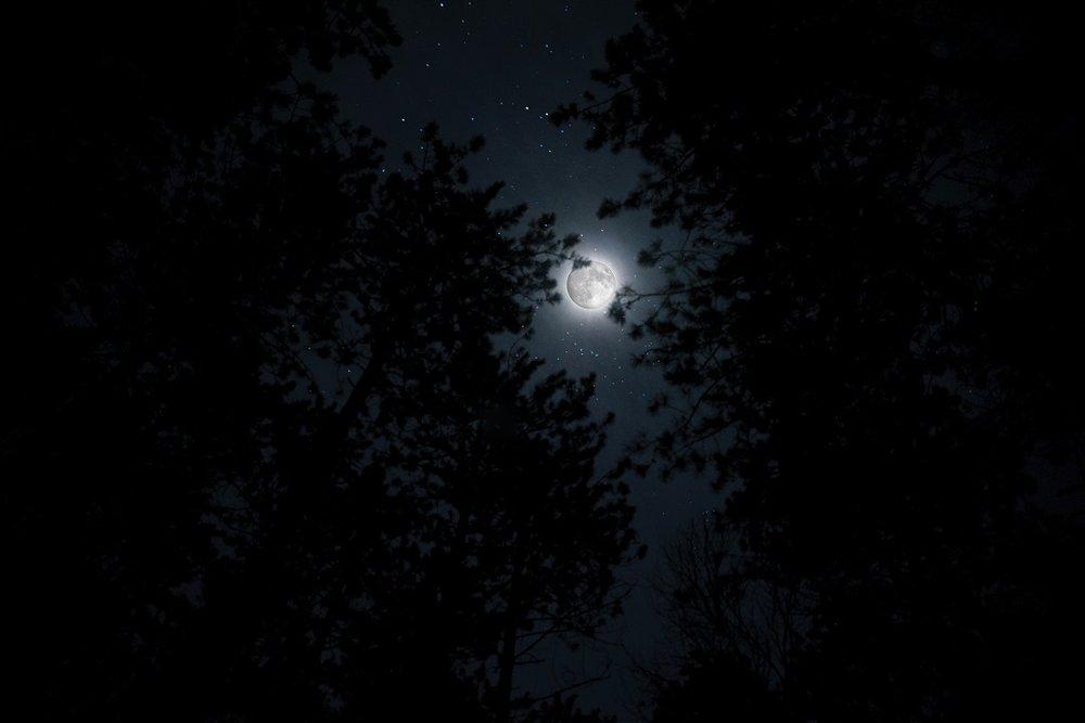 moonsky.jpg